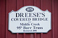 Dreeses covered bridge sign.jpg