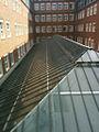 Drehbahn 47 Glasdach Konstruktion.jpg