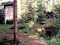 Drei-Jungfern-Brunnen - panoramio.jpg