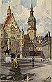 Dresden, Schloss und Georgentor. 654 (NBY 418492).jpg