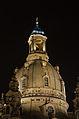 Dresden, nachts, Frauenkirche, 011.jpg