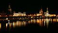 Dresden Nachtpanorama.jpg
