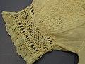 Dress, baby (AM 1387-8).jpg