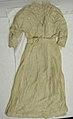 Dress, wedding (AM 1969.228-9).jpg