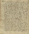 Dressel-Lebensbeschreibung-1773-1778-133.tif