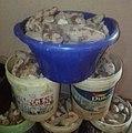 Dried Yam Tubers.jpg