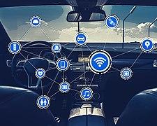 Driverless Cars22.jpg