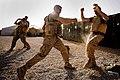 Drop the Weight, Marine Corps! (14378766001).jpg