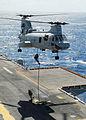 Dropping in on the USS Peleliu DVIDS123900.jpg
