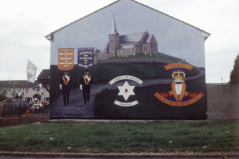 File:Drumcree.jpg