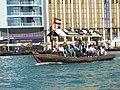 Dubai Abra.jpg