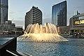 Dubai fountain-2011 (2).JPG