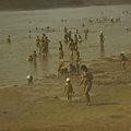 Dubasari Reservoir - 2 (1980). (8485164388).jpg