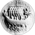 Dublin (seal, 1297).png