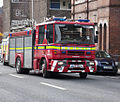 Dublin fire engine.jpg