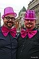 Dublin gay pride 2013 (9174437510).jpg