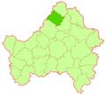Dubrovsky raion Bryansk obl.png