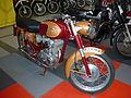 Ducati 175 TS 1962.JPG