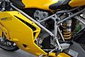 Ducati 999 in yellow 01.jpg