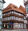Duderstadt DrKrittersches Haus.jpg