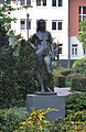 Duisburg Marcks Freya.jpg