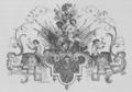 Dumas - Vingt ans après, 1846, figure page 0210.png