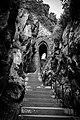 Dumbarton Castle stairs.jpg