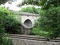 Dundas Aqueduct. - panoramio - Robert Powell.jpg