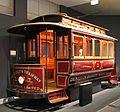 Dunedin-Roslyn Tram (31423374371).jpg