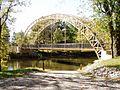 Dunns Bridge.jpg