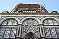Duomo di firenze, fianco con cupola 01.JPG