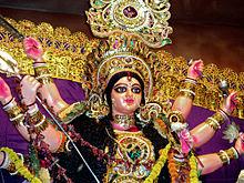Durga 2.jpg