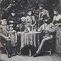 Durieux 1886.jpg