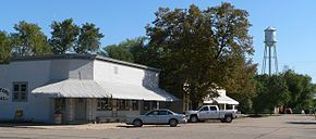 Dwight, Nebraska 2nd Street 5.JPG