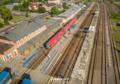 Dworzec PKP Wadowice.png