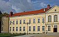Dyhernfurth-Schloss-5.jpg