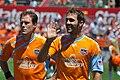 Dynamo vs Rapids-6.jpg