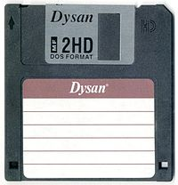 Dysan floppy disk 01.jpg