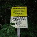 Dziwnów-information-boards-110627.jpg