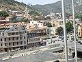 Dzveli Tbilisi, Tbilisi, Georgia - panoramio (223).jpg