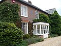 E.H.Shepard's house, Lodsworth - geograph.org.uk - 970055.jpg