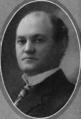 E.N. Henderson, Ph.D.png