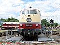 E03 001 (Flickr 18917635081).jpg