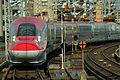 E6系新幹線電車(2011.11.9)-1.jpg