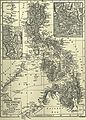 EB1911 Philippine Islands.jpg