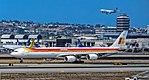 """EC-JLE Iberia Airbus A340-642 s-n 702 """"Santiago Ramón y Cajal"""" (38204110442).jpg"""