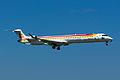EC-JYV CRJ900 Air Nostrum SCQ 01.jpg