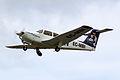 EC-MBI Piper Pa-28 AFN 01.jpg