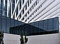 EDP building Lisboa.jpg