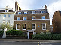 EDWARD ADRIAN WILSON - Battersea Vicarage 42 Vicarage Crescent Battersea London SW11 3LD.jpg